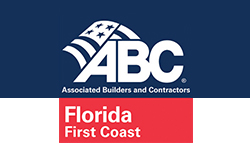 ABC Florida First Coast