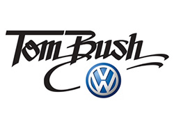 Tom Bush Logo Thumbnail